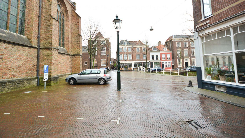 Oude Kerkstraat 2a-26