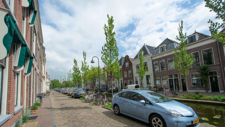 Vlamingstraat 34-2-16