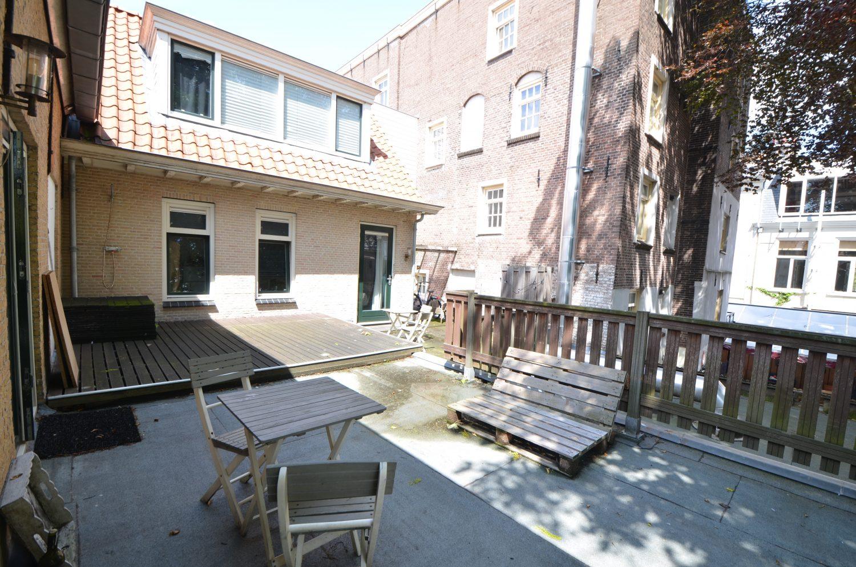 Apartment rent Delft